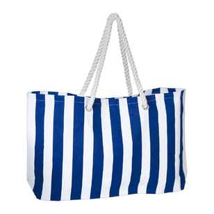KOO Nautical Beach Bag