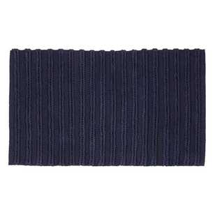 KOO Elite Portsea Braid Bath Mat
