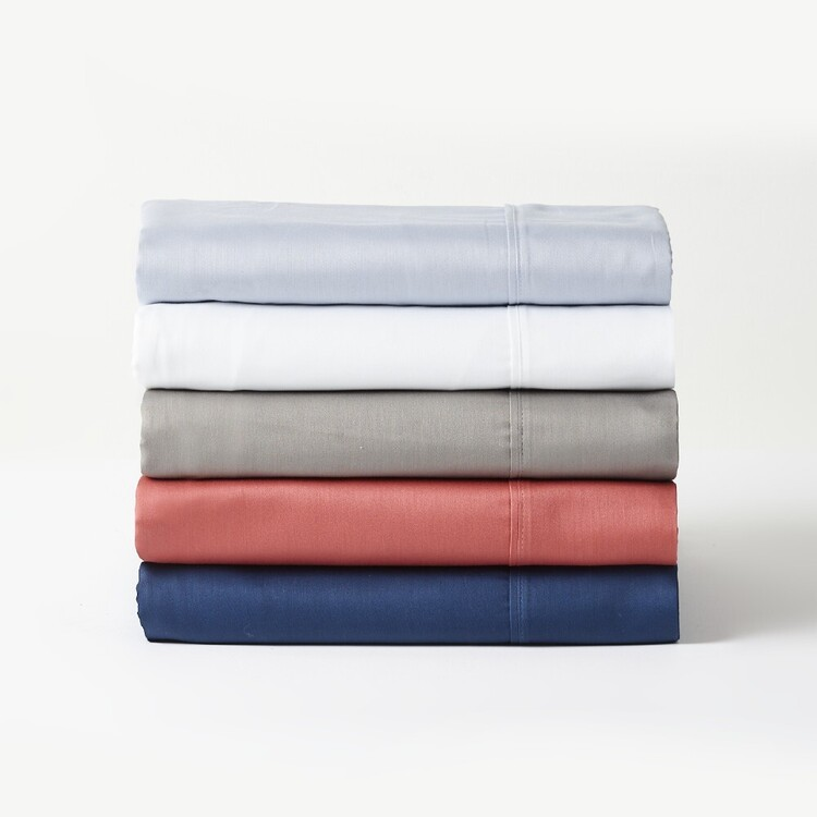 KOO 600 Thread Count Sheet Set