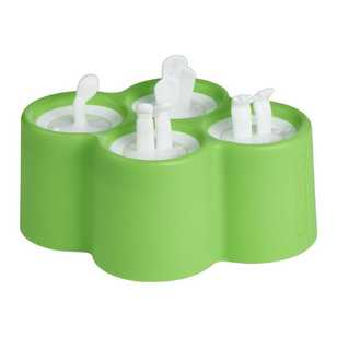 Zoku Safari Icey Pop Moulds