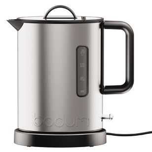 Bodum Electric Walker Kettle