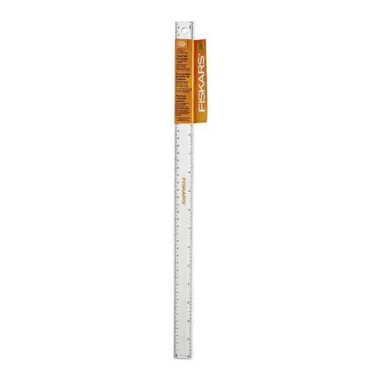 Fiskars Folding Yardstick