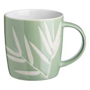 Branch Coupe Mug