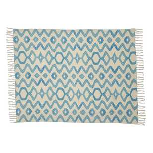 Ombre Home Beautiful Nomad Koa Rug