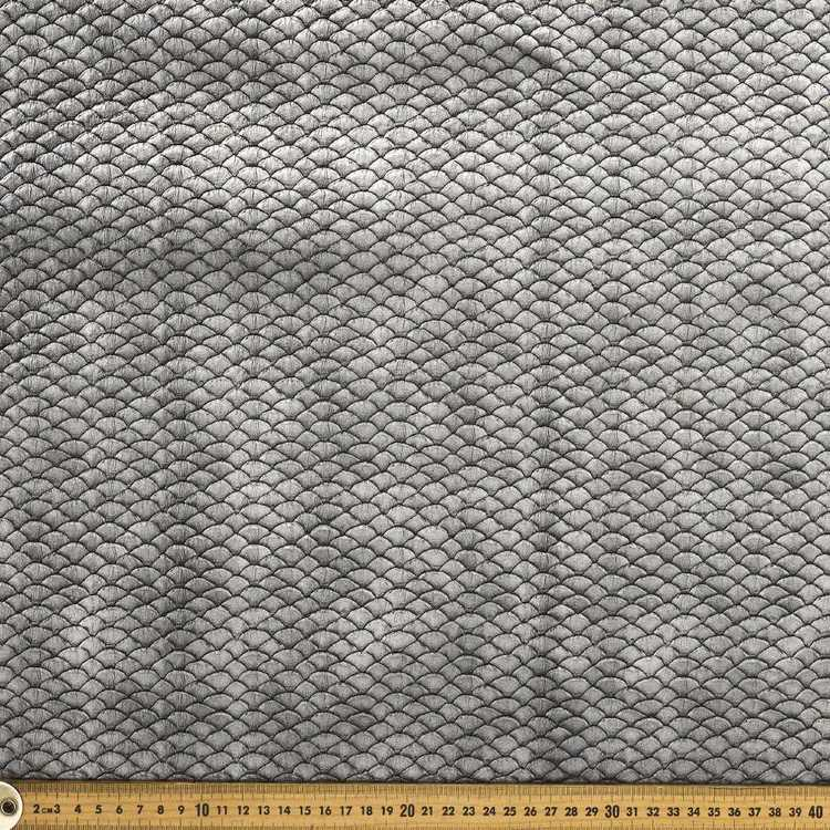 Yaya Hahn Textured Scales Fabric