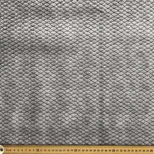 Yaya Han Textured Scales Fabric