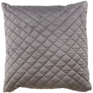 Limon Belvoir Cushion