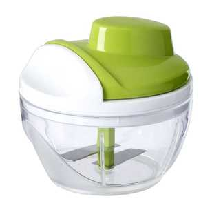 Equip Healthy Eating 19 Mini Food Chopper
