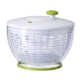 Equip Healthy Eating 19 Salad Spiiner