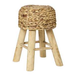 Ombre Home Beautiful Nomad Stool