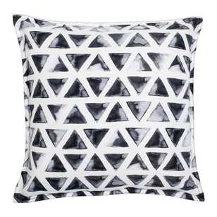 KOO Outdoor Brighton TW and Printed Cushion