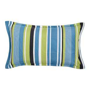 KOO Outdoor Bondi TW and Printed Cushion