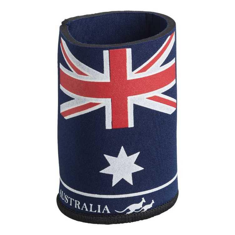 Australian Stubbie Holder