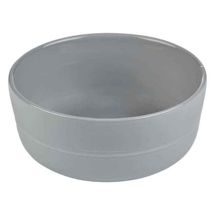 Culinary Co Loose Dinnerware - Bowl