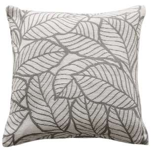 Limon Chantilly Cushion
