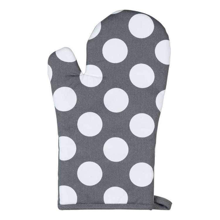 Wam Oven Glove Spot