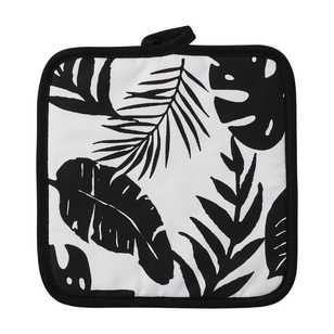 WAM Tropical Pot Holder