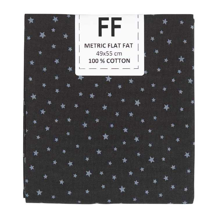 Tone On Tone 10 Star Flat Fat