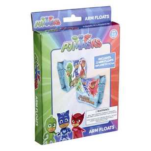 PJ Masks Arm Bands