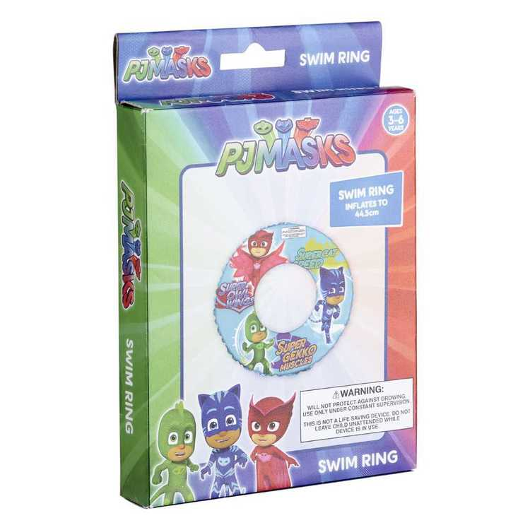 PJ Masks Swim Ring
