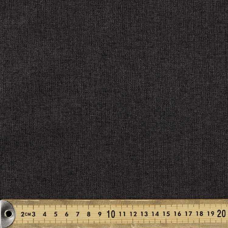 Trent Upholstery Fabric