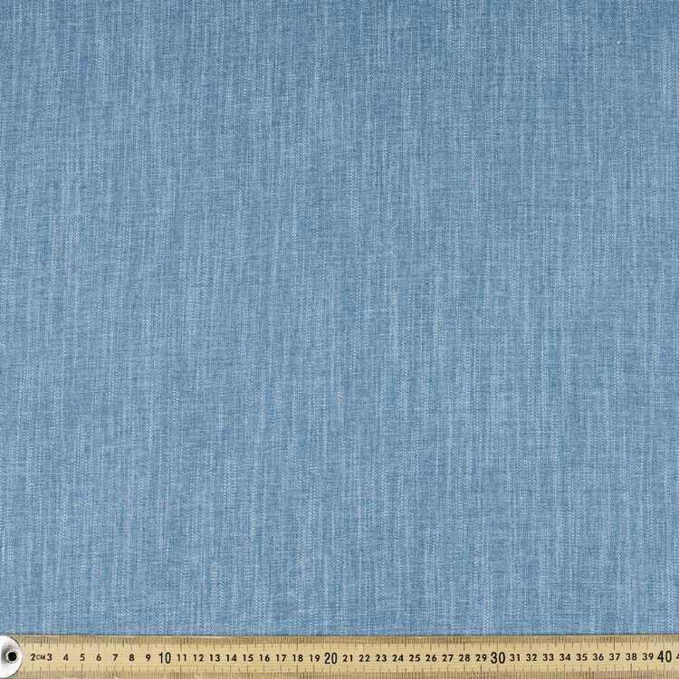 Marlo Upholstery Fabric