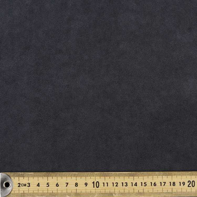 Luna Sueded Velvet Upholstery Fabric