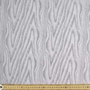 Bark Jacquard Fabric