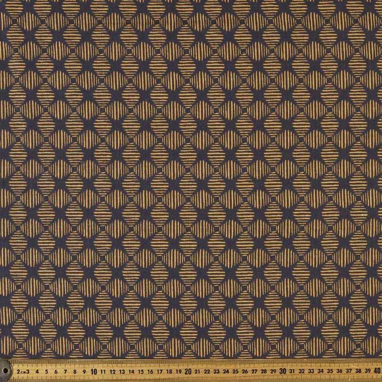 Delicia Decorator Fabric