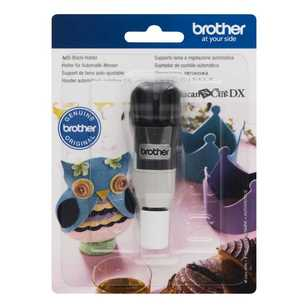 Brother SDX Auto Blade Holder
