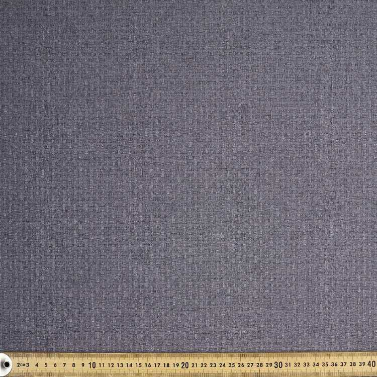 Rhonda Upholstery Fabric