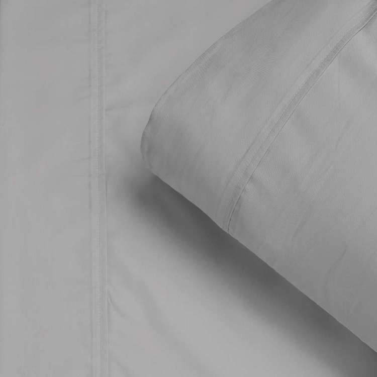 Eminence 1000 Thread Count Standard Pillowcase 2 Pack