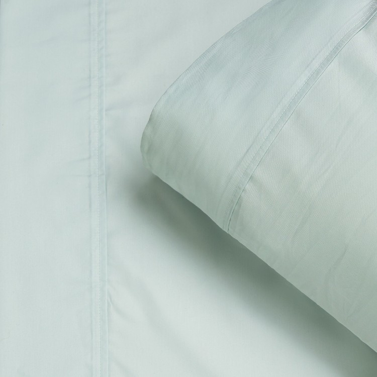 Eminence 1000 Thread Count Fitted Sheet