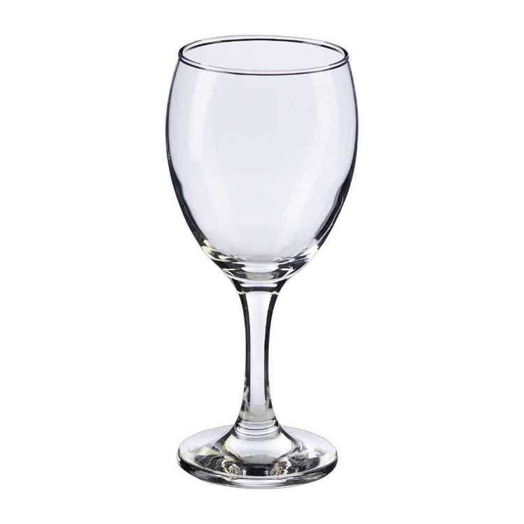 Lav Empire Set of 6 Wine Glass