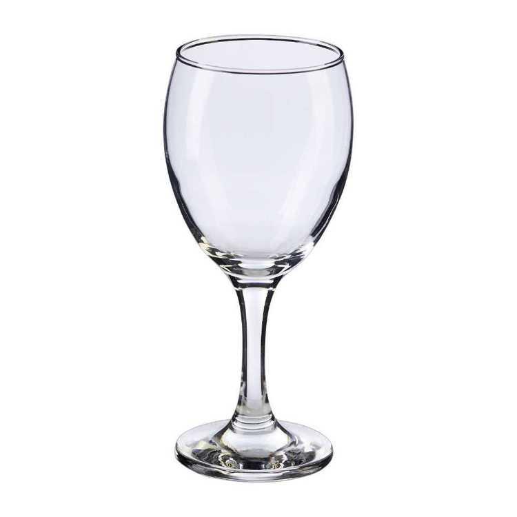 Lav Empire Set of 6 Wine Glass