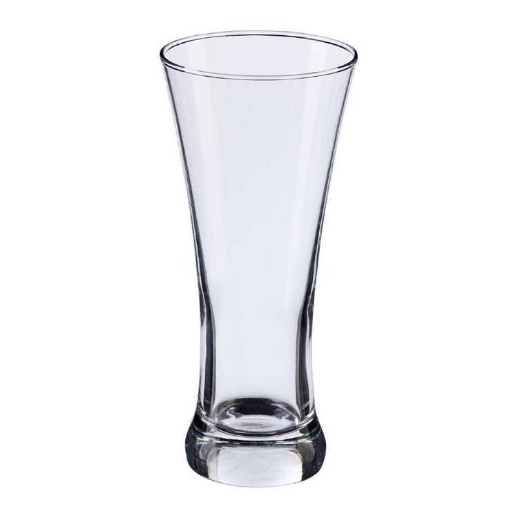 Lav Sorgun Set of 6 Sorgun Beer Glass