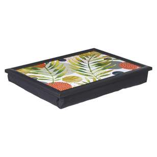 Cooper & Co Fruit Lap Tray