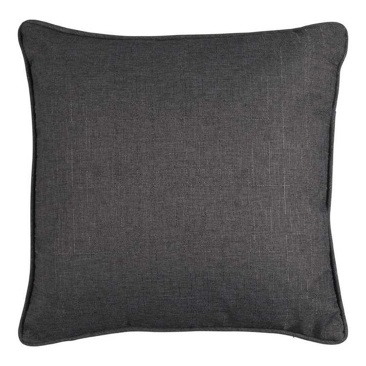 Living Space Parker Cushion