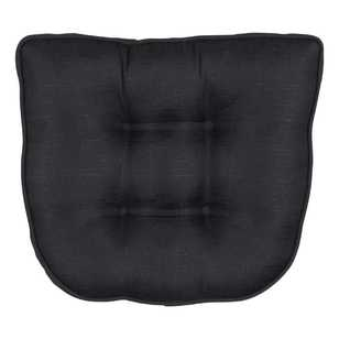 Living Space Parker Chair Pad