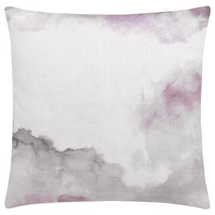 Bouclair Industrial Lush Mist Cushion