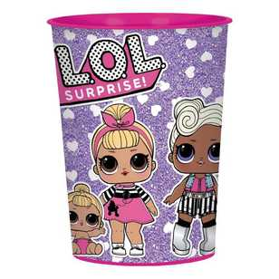 Amscan 'LOL Surprise' Favour Cup