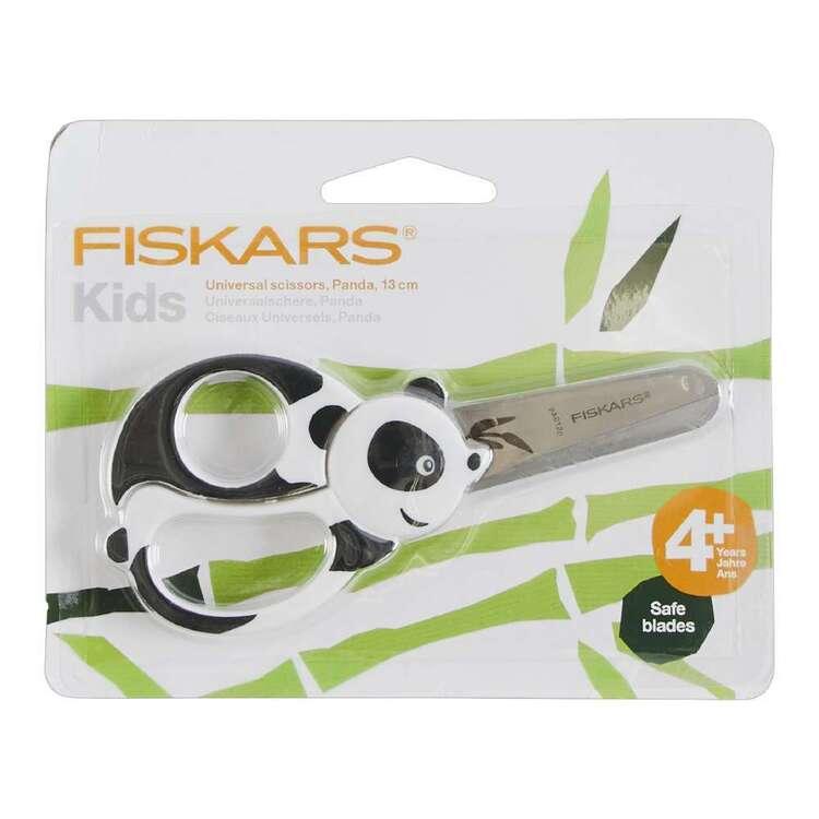 Fiskars Panada Kids Scissor