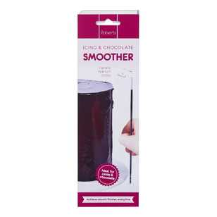 Roberts Edible Craft Edible Craft Icing Smoother