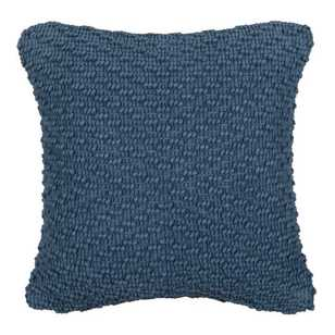 Rapee Bailey Cushion