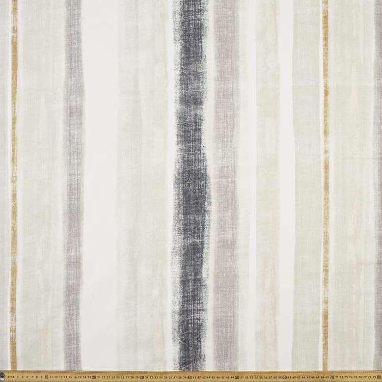 KS Studio Covy Thermal Curtain Fabric