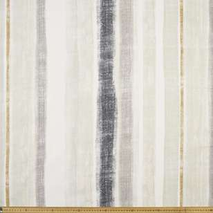 KS Studio Covy Thermal Curtain Fabric