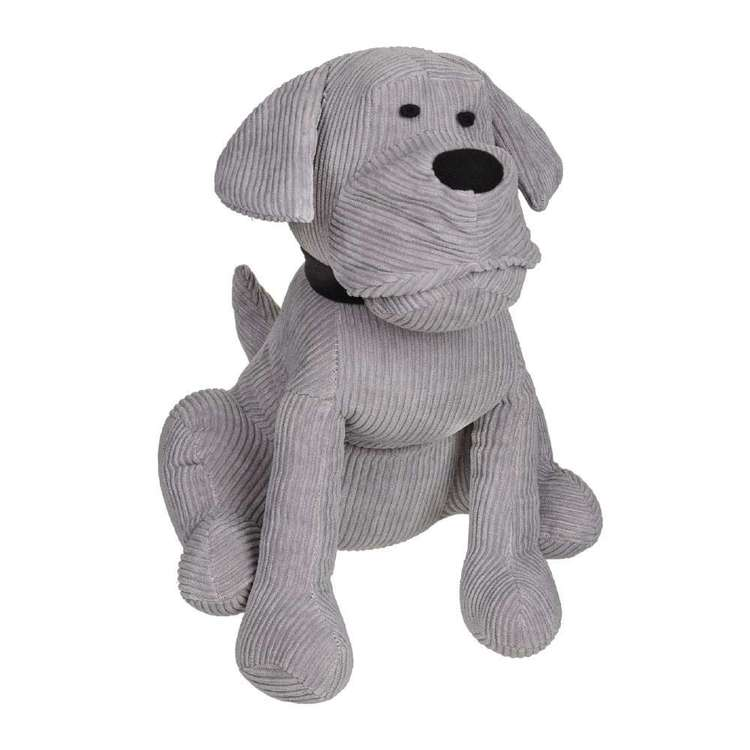 Living Space Puppy Door Stop