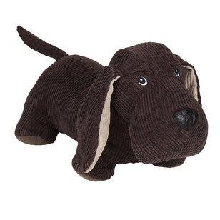 Living Space Dasha Dog Door Stop