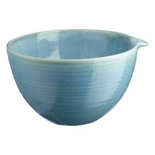 Kitchen & Co Sorrento Mixing Bowl