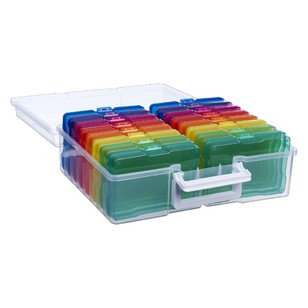 Francheville Craft Storage Box